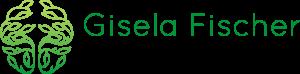 Heilpraktiker München Untermenzing Logo